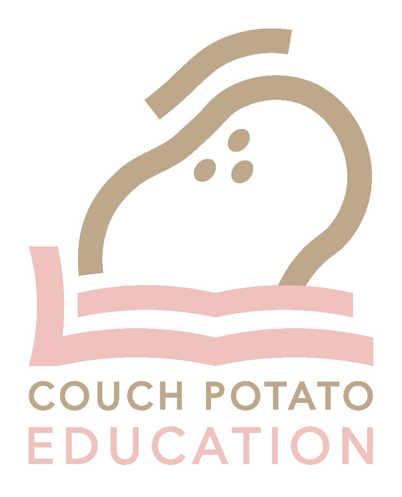 Couch Potato  Education